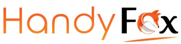 handyfox-handyman-london